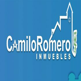 Camilo Romero Inmuebles