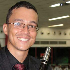Davi B. Campos