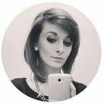 Natalia Nazimek