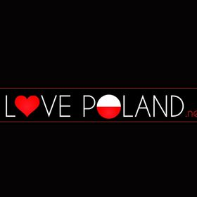 I Love Poland - Guide on things to do in Poland