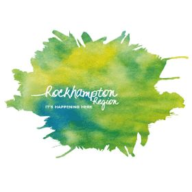 Visit Rockhampton