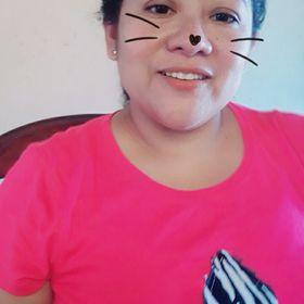 Katty Carrera