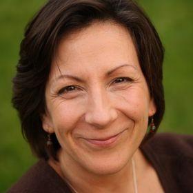 Pauline Esson