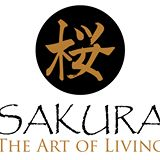 SAKURA The Art of Living