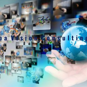 Abba Vision Consulting