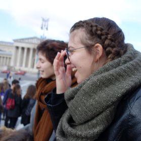 Fotini Kalogeropoulou