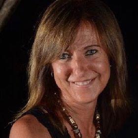 Cristina Bellon