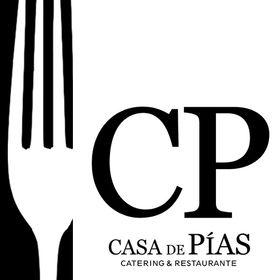 Casa de Pías events & design