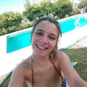 Ana Patrícia Martins
