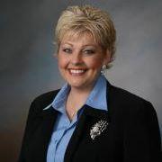 Diane Slick Brown