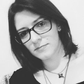 Elisabete Teixeira de Jesus