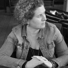 Karin de Haas