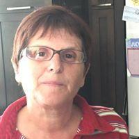 Lise Grenon