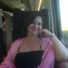 Eliana D.Garcia