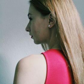 Elena Ioannidou