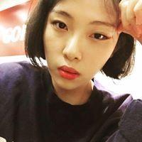 Song Yee Paek
