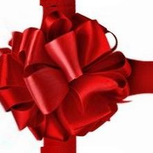 My Red Bow, Spa and Wellness