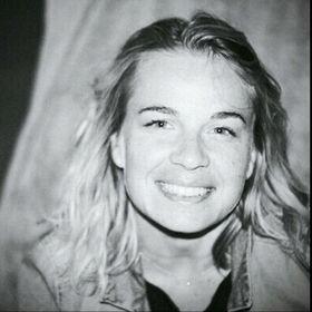 Julie Boum