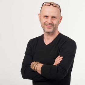 Artur Gabrysiak