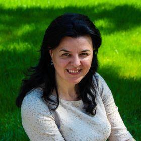 Marina Kisil