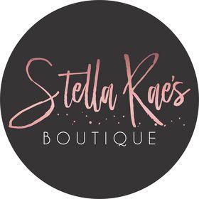 3880d10f360a Stella Rae s (stellaraes) on Pinterest