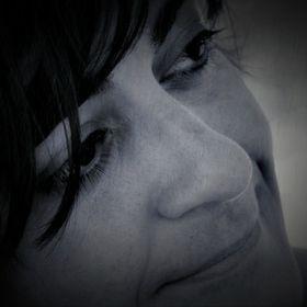 Cristina Zanelli