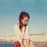 Alyona Ivchik