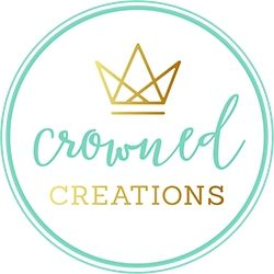 Crowned Creations