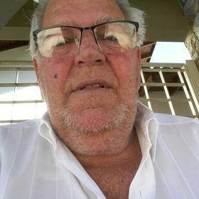 Luiz Carlos Duarte