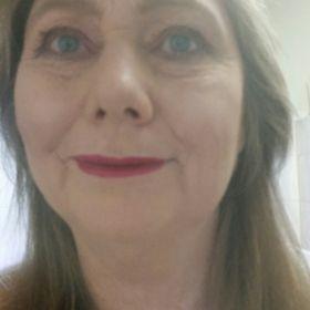 Kaye Diffey