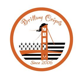 Brittany Crepes