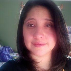 Veronica Mojica Martinez