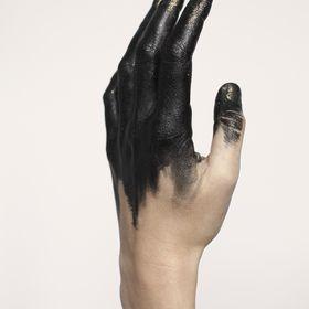 Finger Heart \u2022 LIMITED EDITION