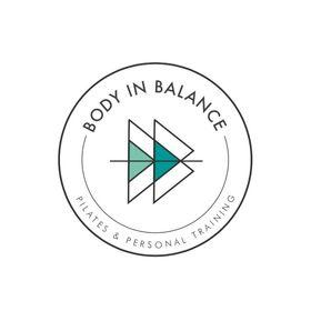 Body in Balance Maui - Pilates & Personal Training Studio
