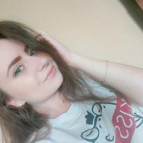 Julia Małkowska