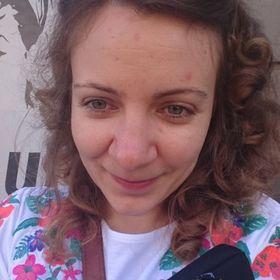 Simona Lazeu