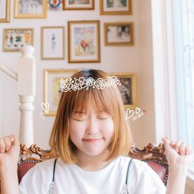 Soyeon Ahn