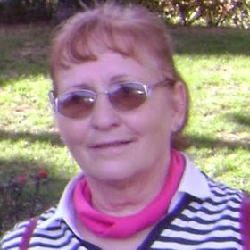 Verona Corvin