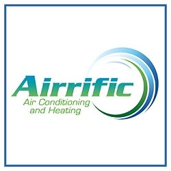 Airrific Air Conditioning and Heating