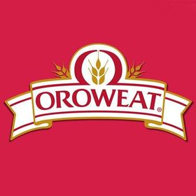 Oroweat España