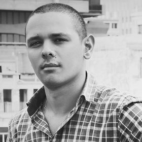 Diego Snayers