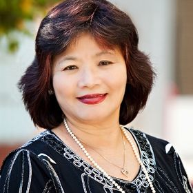 Sylvia Barry, Marin Realtor