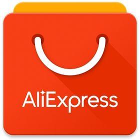 aliexpressnow