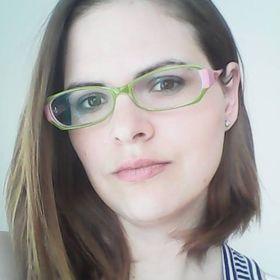 Alena Lunterová