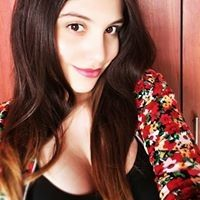 Melissa Calderón Arango