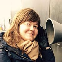 Gunn-Marit Fosshaug