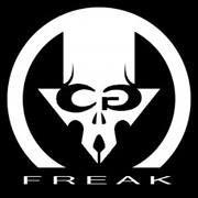 CG Art Freak