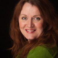 Debs Pouliot   ~~~~~~~~~( fka Deborah Wheatley )