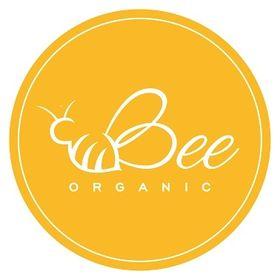 BeeOrganic AS