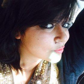 Shreya Kapur